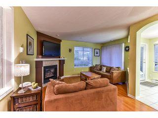 "Photo 2: 113 22015 48 Avenue in Langley: Murrayville Condo for sale in ""AUTUMN RIDGE"" : MLS®# R2028272"