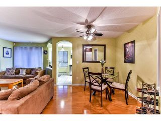"Photo 6: 113 22015 48 Avenue in Langley: Murrayville Condo for sale in ""AUTUMN RIDGE"" : MLS®# R2028272"