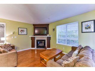 "Photo 4: 113 22015 48 Avenue in Langley: Murrayville Condo for sale in ""AUTUMN RIDGE"" : MLS®# R2028272"