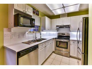 "Photo 11: 113 22015 48 Avenue in Langley: Murrayville Condo for sale in ""AUTUMN RIDGE"" : MLS®# R2028272"