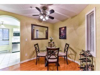 "Photo 7: 113 22015 48 Avenue in Langley: Murrayville Condo for sale in ""AUTUMN RIDGE"" : MLS®# R2028272"