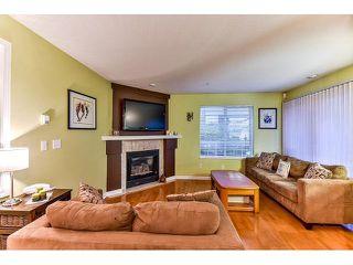 "Photo 3: 113 22015 48 Avenue in Langley: Murrayville Condo for sale in ""AUTUMN RIDGE"" : MLS®# R2028272"