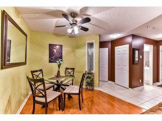 "Photo 8: 113 22015 48 Avenue in Langley: Murrayville Condo for sale in ""AUTUMN RIDGE"" : MLS®# R2028272"
