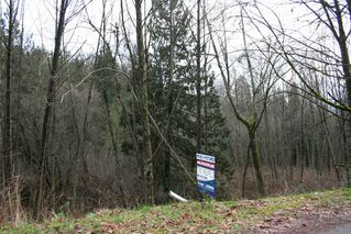 "Photo 3: 32410 CHERRY Avenue in Mission: Mission BC Land for sale in ""West of Cedar"" : MLS®# R2028212"