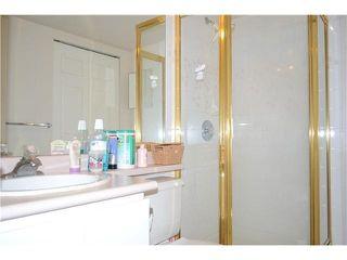 Photo 5: 201 10665 139 Street in Surrey: Whalley Condo for sale (North Surrey)  : MLS®# R2031306