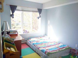 Photo 6: 201 10665 139 Street in Surrey: Whalley Condo for sale (North Surrey)  : MLS®# R2031306