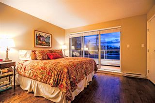 Photo 14: 2316 MARINE Drive in West Vancouver: Dundarave House 1/2 Duplex for sale : MLS®# R2032480