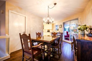 Photo 12: 2316 MARINE Drive in West Vancouver: Dundarave House 1/2 Duplex for sale : MLS®# R2032480