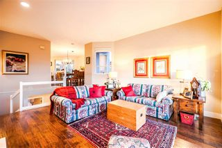 Photo 11: 2316 MARINE Drive in West Vancouver: Dundarave House 1/2 Duplex for sale : MLS®# R2032480