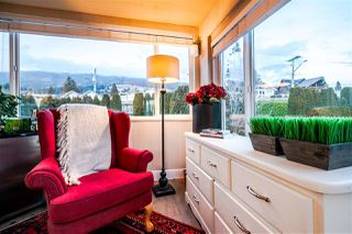 Photo 13: 2316 MARINE Drive in West Vancouver: Dundarave House 1/2 Duplex for sale : MLS®# R2032480