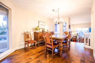 Photo 9: 2316 MARINE Drive in West Vancouver: Dundarave House 1/2 Duplex for sale : MLS®# R2032480