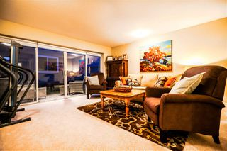 Photo 15: 2316 MARINE Drive in West Vancouver: Dundarave House 1/2 Duplex for sale : MLS®# R2032480