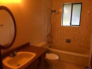 Photo 10: 2485 ENGLAND ROAD in COURTENAY: CV Courtenay West House for sale (Comox Valley)  : MLS®# 721911