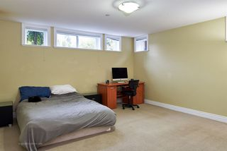 Photo 17: 3271 W 35TH Avenue in Vancouver: MacKenzie Heights House for sale (Vancouver West)  : MLS®# R2045790