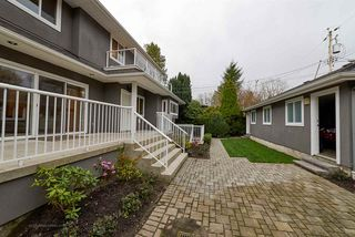 Photo 19: 3271 W 35TH Avenue in Vancouver: MacKenzie Heights House for sale (Vancouver West)  : MLS®# R2045790