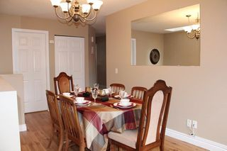 """Photo 3: 807 21937 48 Avenue in Langley: Murrayville Townhouse for sale in """"Orangewood"""" : MLS®# R2048713"""