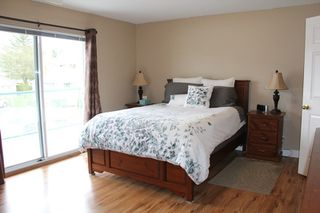 """Photo 7: 807 21937 48 Avenue in Langley: Murrayville Townhouse for sale in """"Orangewood"""" : MLS®# R2048713"""