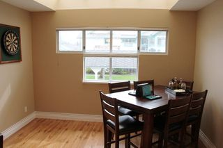 """Photo 6: 807 21937 48 Avenue in Langley: Murrayville Townhouse for sale in """"Orangewood"""" : MLS®# R2048713"""