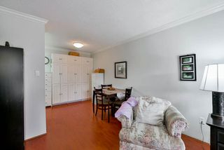 "Photo 15: 105 7151 EDMONDS Street in Burnaby: Highgate Condo for sale in ""BAKERVIEW"" (Burnaby South)  : MLS®# R2054638"