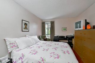 "Photo 17: 105 7151 EDMONDS Street in Burnaby: Highgate Condo for sale in ""BAKERVIEW"" (Burnaby South)  : MLS®# R2054638"