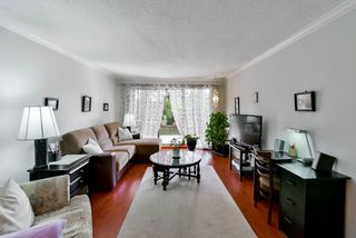 "Photo 5: 105 7151 EDMONDS Street in Burnaby: Highgate Condo for sale in ""BAKERVIEW"" (Burnaby South)  : MLS®# R2054638"