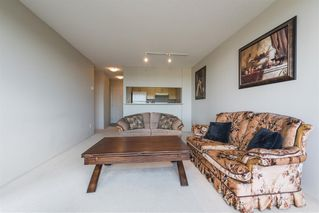 "Photo 8: 513 3520 CROWLEY Drive in Vancouver: Collingwood VE Condo for sale in ""MILLENIO"" (Vancouver East)  : MLS®# R2062892"