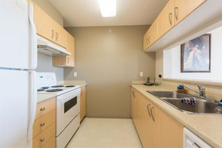 "Photo 5: 513 3520 CROWLEY Drive in Vancouver: Collingwood VE Condo for sale in ""MILLENIO"" (Vancouver East)  : MLS®# R2062892"