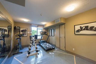 "Photo 20: 513 3520 CROWLEY Drive in Vancouver: Collingwood VE Condo for sale in ""MILLENIO"" (Vancouver East)  : MLS®# R2062892"