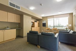 "Photo 21: 513 3520 CROWLEY Drive in Vancouver: Collingwood VE Condo for sale in ""MILLENIO"" (Vancouver East)  : MLS®# R2062892"