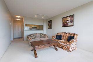 "Photo 17: 513 3520 CROWLEY Drive in Vancouver: Collingwood VE Condo for sale in ""MILLENIO"" (Vancouver East)  : MLS®# R2062892"
