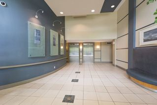 "Photo 3: 513 3520 CROWLEY Drive in Vancouver: Collingwood VE Condo for sale in ""MILLENIO"" (Vancouver East)  : MLS®# R2062892"