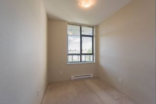 "Photo 14: 513 3520 CROWLEY Drive in Vancouver: Collingwood VE Condo for sale in ""MILLENIO"" (Vancouver East)  : MLS®# R2062892"
