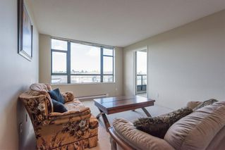 "Photo 9: 513 3520 CROWLEY Drive in Vancouver: Collingwood VE Condo for sale in ""MILLENIO"" (Vancouver East)  : MLS®# R2062892"