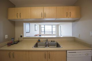 "Photo 6: 513 3520 CROWLEY Drive in Vancouver: Collingwood VE Condo for sale in ""MILLENIO"" (Vancouver East)  : MLS®# R2062892"