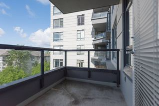 "Photo 11: 513 3520 CROWLEY Drive in Vancouver: Collingwood VE Condo for sale in ""MILLENIO"" (Vancouver East)  : MLS®# R2062892"