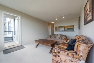 "Photo 10: 513 3520 CROWLEY Drive in Vancouver: Collingwood VE Condo for sale in ""MILLENIO"" (Vancouver East)  : MLS®# R2062892"