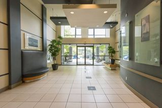 "Photo 4: 513 3520 CROWLEY Drive in Vancouver: Collingwood VE Condo for sale in ""MILLENIO"" (Vancouver East)  : MLS®# R2062892"