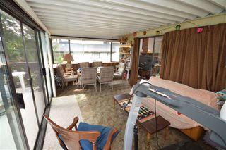 Photo 12: 13247 15A Avenue in Surrey: Crescent Bch Ocean Pk. House for sale (South Surrey White Rock)  : MLS®# R2064636