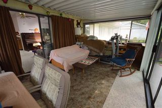 Photo 11: 13247 15A Avenue in Surrey: Crescent Bch Ocean Pk. House for sale (South Surrey White Rock)  : MLS®# R2064636