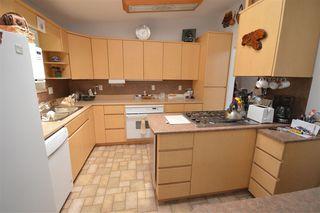 Photo 7: 13247 15A Avenue in Surrey: Crescent Bch Ocean Pk. House for sale (South Surrey White Rock)  : MLS®# R2064636