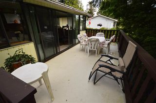 Photo 6: 13247 15A Avenue in Surrey: Crescent Bch Ocean Pk. House for sale (South Surrey White Rock)  : MLS®# R2064636