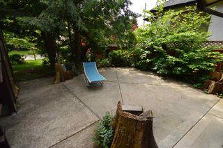 Photo 3: 13247 15A Avenue in Surrey: Crescent Bch Ocean Pk. House for sale (South Surrey White Rock)  : MLS®# R2064636