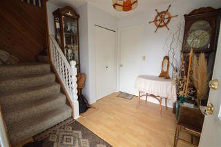Photo 14: 13247 15A Avenue in Surrey: Crescent Bch Ocean Pk. House for sale (South Surrey White Rock)  : MLS®# R2064636