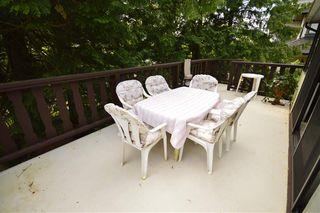 Photo 5: 13247 15A Avenue in Surrey: Crescent Bch Ocean Pk. House for sale (South Surrey White Rock)  : MLS®# R2064636