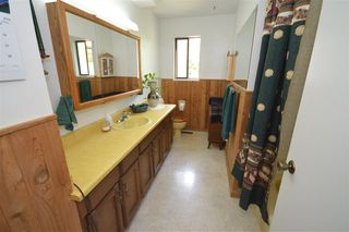 Photo 13: 13247 15A Avenue in Surrey: Crescent Bch Ocean Pk. House for sale (South Surrey White Rock)  : MLS®# R2064636