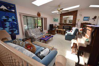 Photo 9: 13247 15A Avenue in Surrey: Crescent Bch Ocean Pk. House for sale (South Surrey White Rock)  : MLS®# R2064636