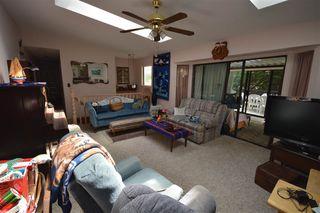 Photo 10: 13247 15A Avenue in Surrey: Crescent Bch Ocean Pk. House for sale (South Surrey White Rock)  : MLS®# R2064636