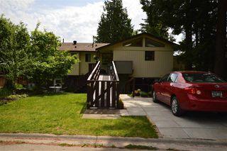 Photo 4: 13247 15A Avenue in Surrey: Crescent Bch Ocean Pk. House for sale (South Surrey White Rock)  : MLS®# R2064636