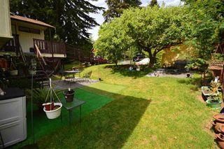 Photo 2: 13247 15A Avenue in Surrey: Crescent Bch Ocean Pk. House for sale (South Surrey White Rock)  : MLS®# R2064636
