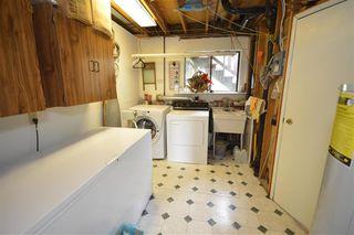 Photo 15: 13247 15A Avenue in Surrey: Crescent Bch Ocean Pk. House for sale (South Surrey White Rock)  : MLS®# R2064636